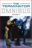 Terminator Omnibus, Toren Smith and Adam Warren, 1593079176