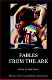 Fables from the Ark, Kurt Brown, 1932339175