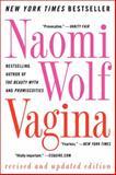Vagina, Naomi Wolf, 0061989177