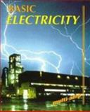 Basic Electricity for Electricians, Multi-Amp Institute Staff, 0827349173