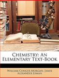 Chemistry, William Conger Morgan and James Alexander Lyman, 1148519181