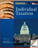 Individual Taxation 2009, Pratt, James W. and Kulsrud, William N., 142663918X