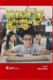 Information and Communication Technology for Education(2 Volume Set), M. Zhou, 1845649184