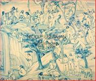 Selected Works 1994-2004, Nicole Eisenman, 388375918X