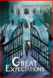 Great Expectations, Charles Dickens, 0099589184