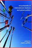 Encyclopedia of International Relations and Global Politics, , 0415459184
