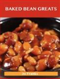 Baked Beans Greats, Jo Franks, 1486199186