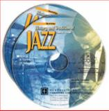 History and Tradition of Jazz Cds 9780757549182