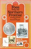 Foes from the Northern Frontiers, Edwin Yamauchi, 0801099188