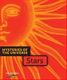 Mysteries of the Universe: Stars, Jim Whiting, 0898129184