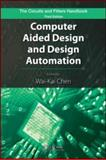 Computer Aided Design and Design Automation, , 1420059181