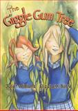 The Giggle Gum Tree, Juliet Williams, 1921479183