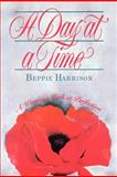 A Day at a Time, Beppie Harrison, 0884949184