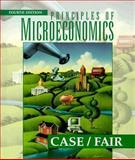 Principles of Microeconomics 9780134409184