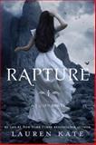 Rapture, Lauren Kate, 0385739184