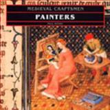 Painters, Binski, Paul, 0802069185