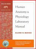 Human Anatomy and Physiology 9780805349184
