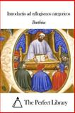 Introductio Ad Syllogismos Categoricos, Boethius, 1497509181