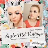 Style Me Vintage, Katie Reynolds, 1862059187