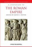 A Companion to the Roman Empire, , 1405199180