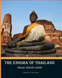 The Enigma of Thailand, Veronica Winters, 148270918X