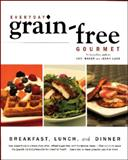 Everyday Grain-Free Gourmet, Jodi Bager and Jenny Lass, 1552859185
