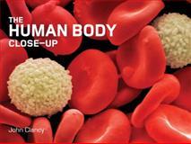 Human Body Close-Up, John Clancy, 1554079187