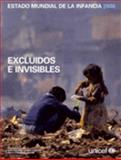 Estado Mundial de la Infancia 2006 : Excluidos E Invisibles, United Nations, 9280639188