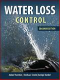 Water Loss Control, Thornton, Julian and Sturm, Reinhard, 0071499180
