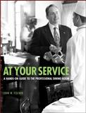At Your Service 2nd Edition