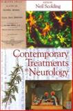 Contemporary Treatments in Neurology, , 0750639180