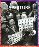 The New Aperture, Aperture Foundation Inc. Staff, 0893819182