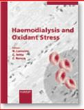 Haemodialysis and Oxidant Stress, , 3805569181