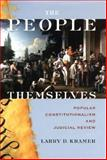 The People Themselves, Larry Kramer, 0195169182