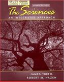 Accompany the Sciences : An Integrated Approach, Trefil, James and Hazen, Robert M., 0471449180