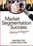 Market Segmentation Success 9780789029188