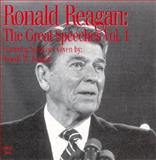 The Great Speeches, , 1885959184
