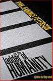 On the Ladder of Humanity, Ryan Peterson, 0615699189