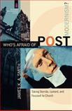 Who's Afraid of Postmodernism? 9780801029189