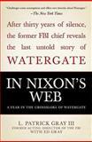 In Nixon's Web, L. Patrick Gray and Ed Gray, 0805089187