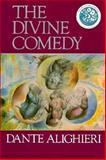 The Divine Comedy 9780916349189
