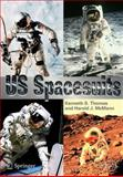 US Spacesuits 9780387279190