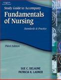 Fundamentals of Nursing 9781401859190