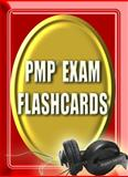 Pmp exam flash cards for the pmp exam (quiz game for project Managers), Praizion Media, 193457919X