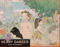 Henry Darger, Klaus Biesenbach, 3791349198