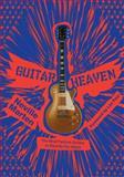 Guitar Heaven, Neville Marten, 0061699195