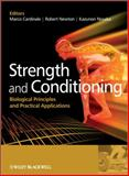 Strength and Conditioning