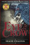 Eye of the Crow, Shane Peacock, 0887769195