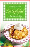 Delightful, Adrianne Lee, 1455549193