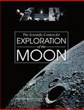 The Scientific Context for Exploration of the Moon : Final Report, Division on Engineering and Physical Sciences Staff, 0309109191